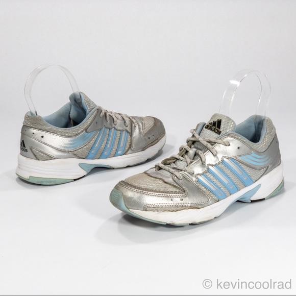 Manía Caso Wardian Ideal  adidas Shoes | Adidas Adiprene Running Tennis Shoe 47469 | Poshmark